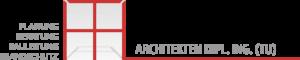 Hartmann + Thümmel | Logo